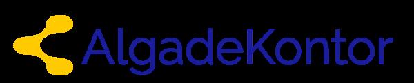 Logo-Algadekontor